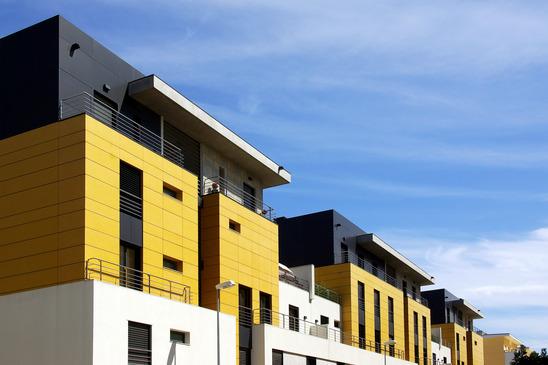 Apartment Complex Security Tips