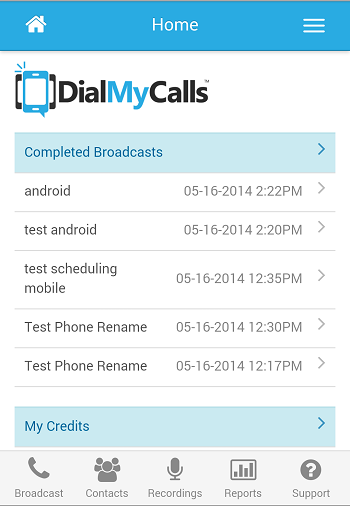 dialmycalls-mobile-version.png