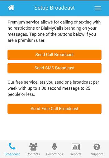 dialmycalls-setup-broadcast-mobile-version.png