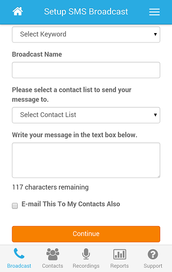 dialmycalls-sms-broadcast-mobile-version.png