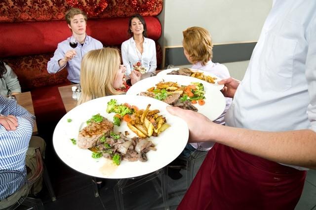 Restaurant Industry Tips