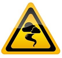tornado alerts