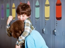 School Bullying: Bully Prevention Methods and Nationwide Statistics