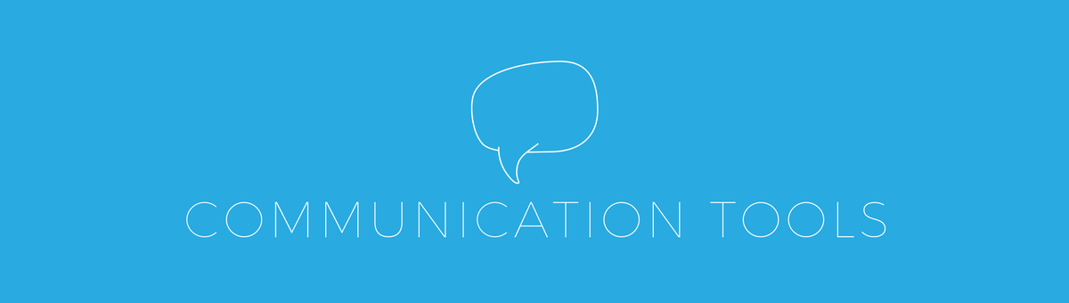 Communication Tools - Top 5 Ways to Keep Your Neighborhood Connected