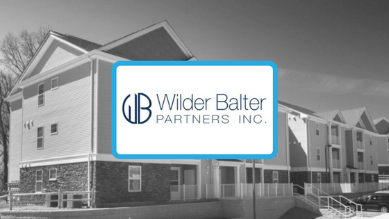 Wilder Balter - Community Reminders