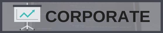 Corporate API - DialMyCalls Developers