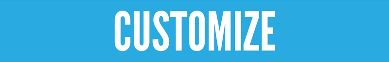 Customize - Top 7 Voice Broadcast Marketing Tips