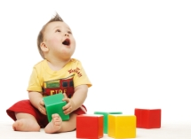Daycare Announcements, Preschool Parent Notifications