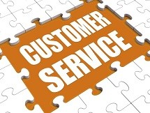 Customer Support Expands To Seven Days A Week