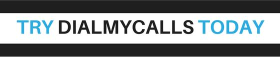 DialMyCalls Employee Complaint Hotline