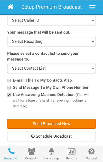dialmycalls-premium-voice-broadcast-mobile-version.png