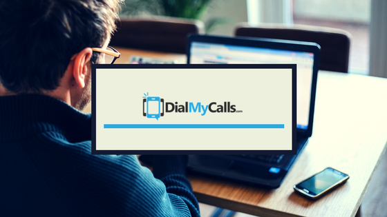 DialMyCalls - Top Remote Worker Apps