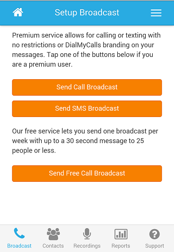 dialmycalls-setup-broadcast-mobile-version.png