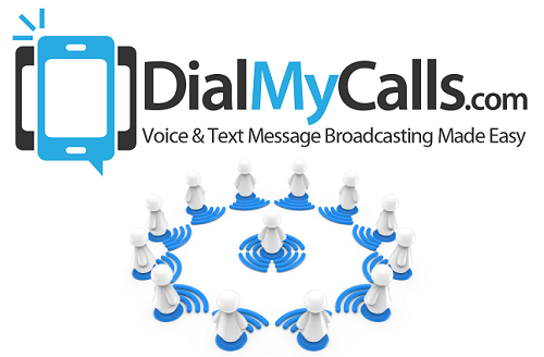 DialMyCalls Training: New Public Webinars Are Now Live!