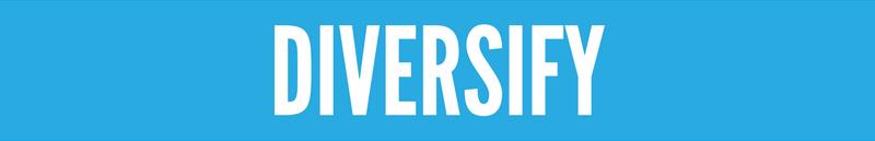 Diversify - Top 4 Hobby Shop Marketing Tips