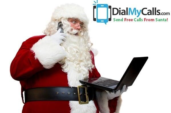 dmc-santa-calls-blog