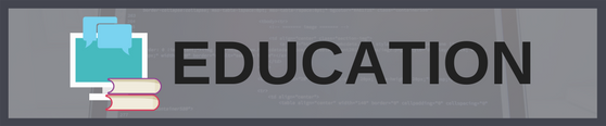 Education API - DialMyCalls Developers