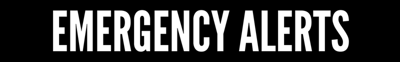 Emergency Alerts - Hospital Communication