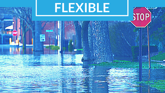 Flexibility - Top 15 Emergency Notification System Tips
