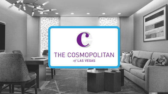 DialMyCalls Case Studies – The Cosmopolitan of Las Vegas (Emergency Notifications)