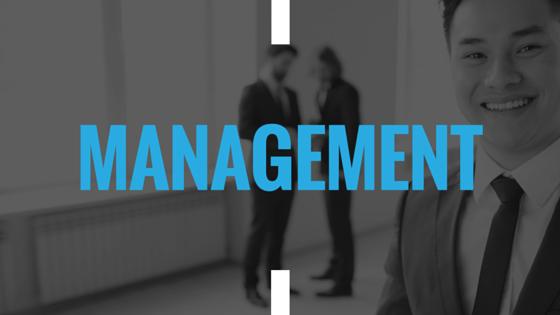 Employee Alerts Management