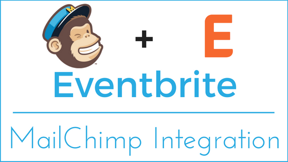 Eventbrite - MailChimp Integration