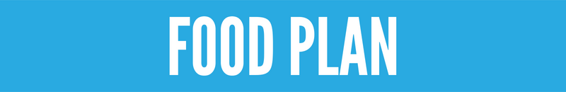 Food Plan - Top 10 Best Tips for Planning an Effective Field Trip