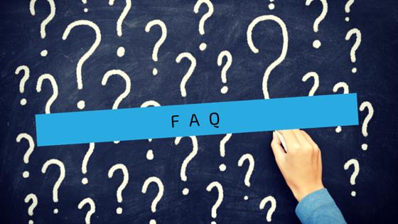 Text Message Marketing for Food Trucks FAQ