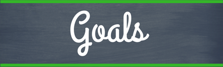 Goals - Back-to-School Preparation Tips