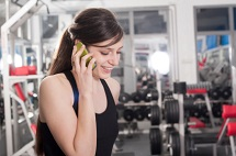 gym-member-calls-texts