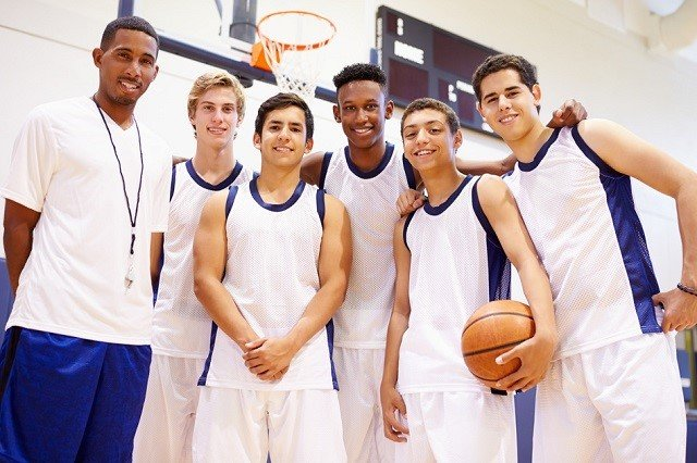 6 Tips For Being the High School Coach of Every Kid's Dreams