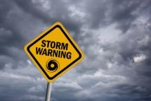 Hurricane Irene Text Message Alerts