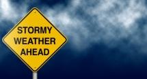 Hurricane Katia Text Message Alerts
