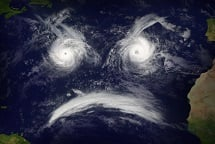 Atlantic Hurricane Season 2013: Prepare For The Worst With Automated Weather Alerts