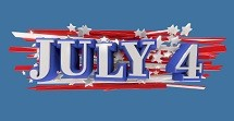 Plan A July 4th Party With Automated Event Invitations