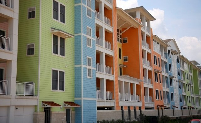 Landlord Tips: Creating a Sense of Community Inside of Your Apartment Complex