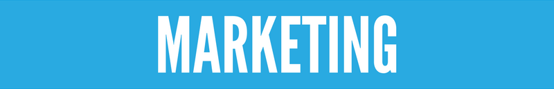 Marketing - Top 4 Hobby Shop Marketing Tips