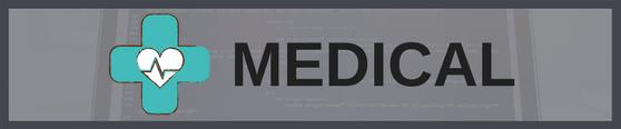 Medical API - DialMyCalls Developers