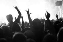 Help Music Fans Track Tour Dates, Concerts and New Albums