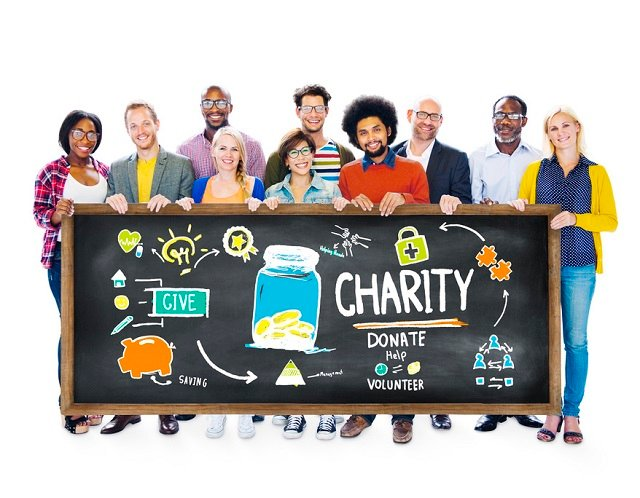 5 Tips that Can Make Your Nonprofit Fundraising a Success