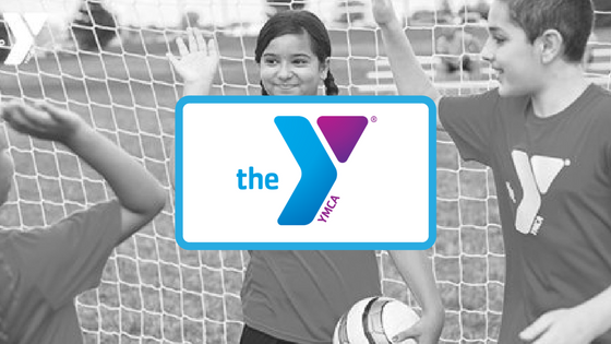 YMCA of South Florida - Nonprofit Notifications