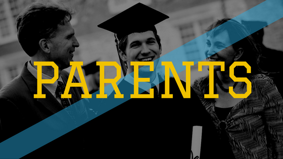 Parents - College Sports Recruiting Tips
