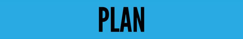 Plan - Top 8 Church Pot Luck Tips