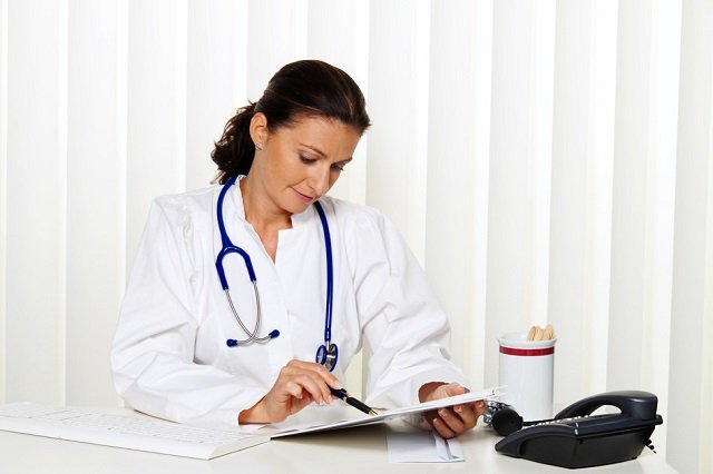 Private Medical Practice Tips