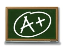 Parent Reminders for School Report Cards