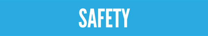 Safety - Small Business Feedback Culture Tips