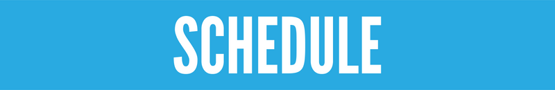 Schedule - Top 10 Best Tips for Planning an Effective Field Trip
