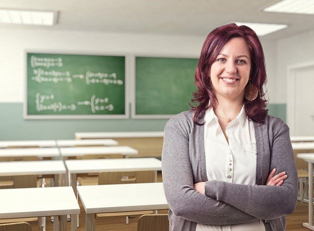 Five Simple Tips on How to Be an Amazing Teacher