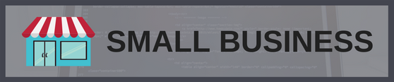 Small Business API - DialMyCalls Developers