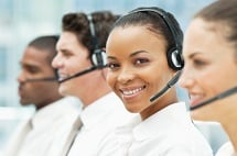 DialMyCalls How To: Staffing Calls Send Employees Schedule Reminders